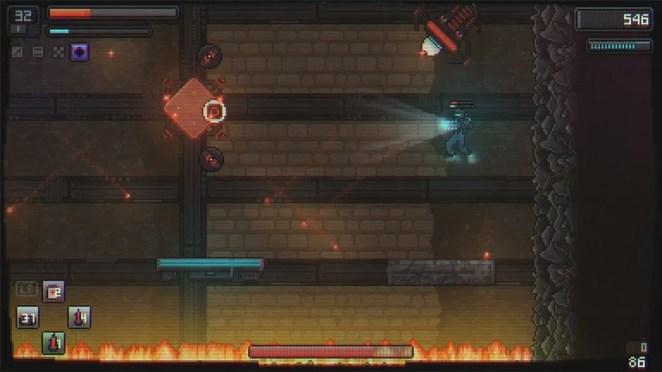 This Week on Xbox: Neue Spiele vom 13. bis 17. April: Cryogear