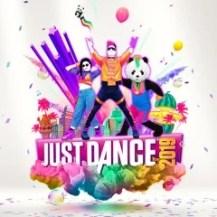 Just Dance® 2019