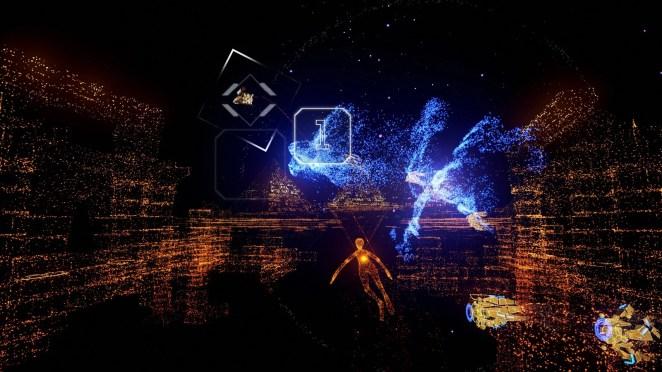Tetris Effect - Original Soundtrack