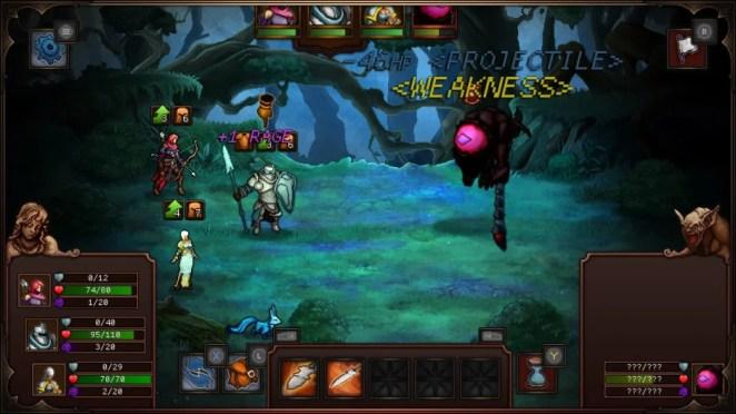 Next Week on Xbox: Neue Spiele vom 4. bis 8. Mai: Sin Slayers: Enhanced Edition