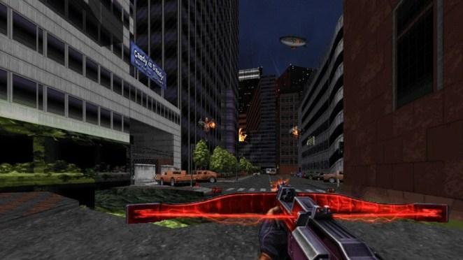 Next Week on Xbox: Neue Spiele vom 11. bis 15. MaiNext Week on Xbox: Neue Spiele vom 11. bis 15. Mai: Ion Fury