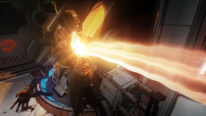 Next Week on Xbox: Neue Spiele vom 18. bis 22. Mai: The Persistance