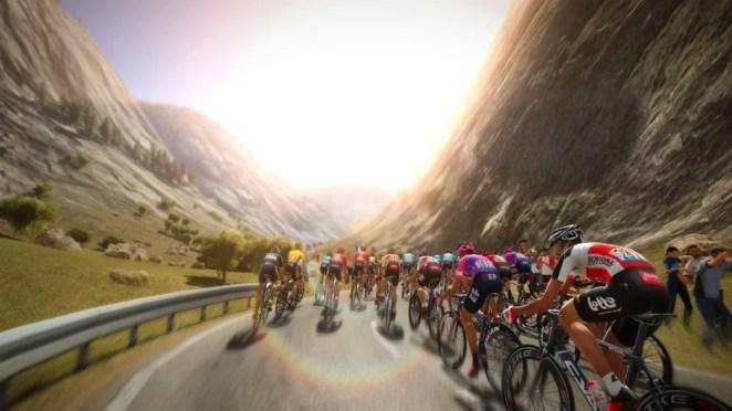 Tour de France 2020 – June 4
