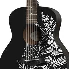 The Last of Us Part II – PlayStation Gear – GS Mini guitar