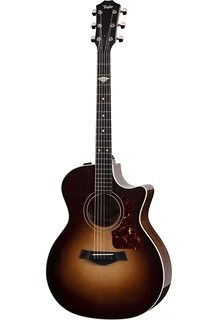 The Last of Us Part II – PlayStation Gear – Replica Taylor 314ce