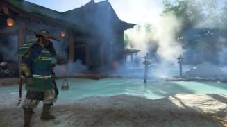Ghost of Tsushima_20200718004449