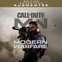 Call of Duty®: Modern Warfare® - Battle Pass Edition