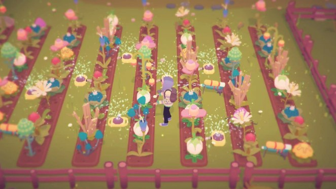 Ooblets – July 15 (Xbox Game Preview)