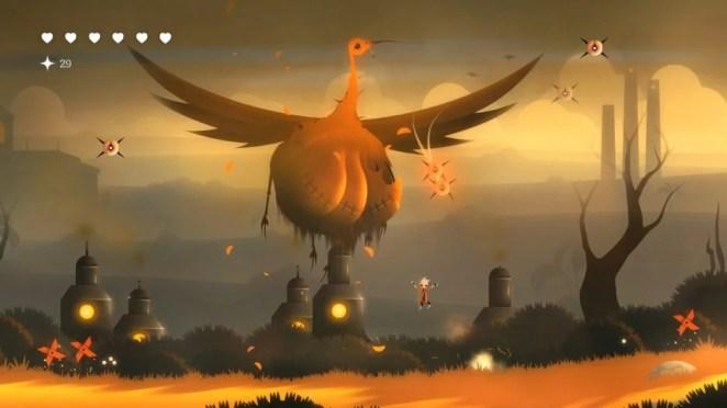 Next Week on Xbox: Neue Spiele vom 13. bis 17. Juli: Neversong