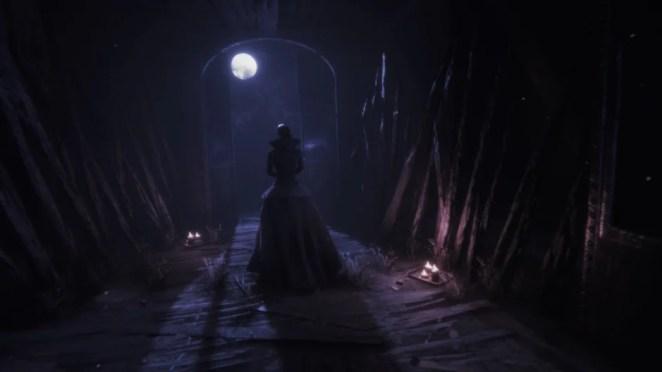 Next Week on Xbox: Neue Spiele vom 27. bis 31. Juli: Maid of Sker