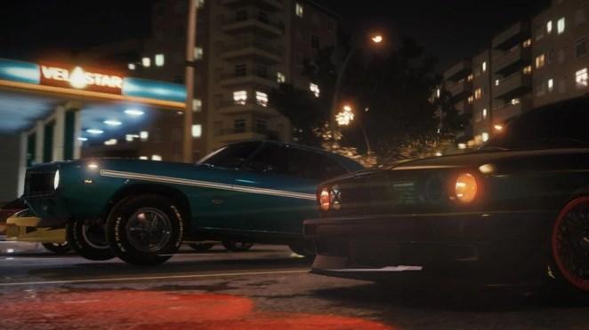 Next Week on Xbox: Neue Spiele vom 3. bis 7. August: Fast & Furious Crossroads