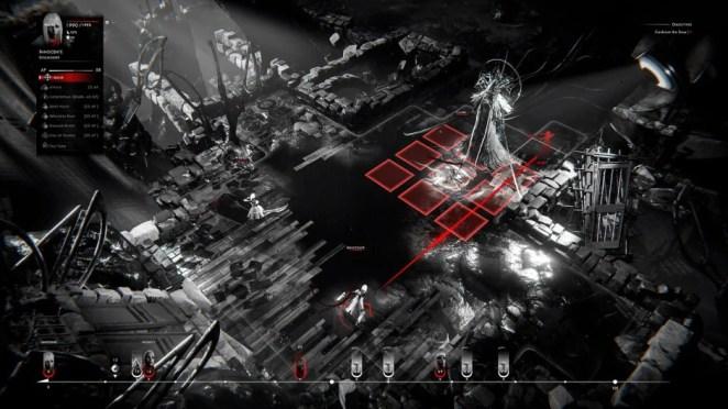 Othercide – July 28