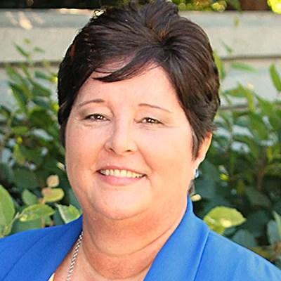Dr Briana Morrison (University of Nebraska-Omaha)