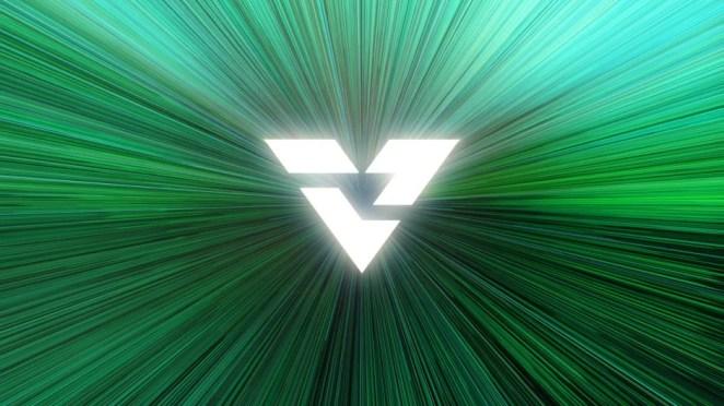Xbox Series X Velocity Architecture Hero