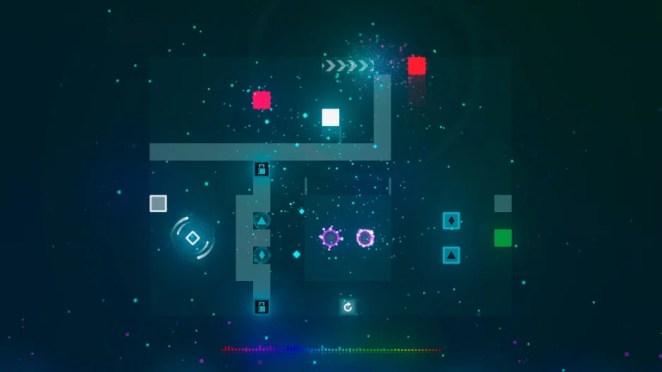 Next Week on Xbox: Neue Spiele vom 14. bis 18. August: Active Neurons 2