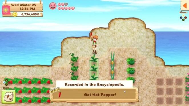 Next Week on Xbox: Neue Spiele vom 14. bis 18. August: Harvest Moon: Light of Hope SE