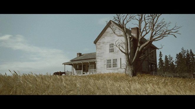 The Last of Us™ Part II_John Sweeney_20200627182122