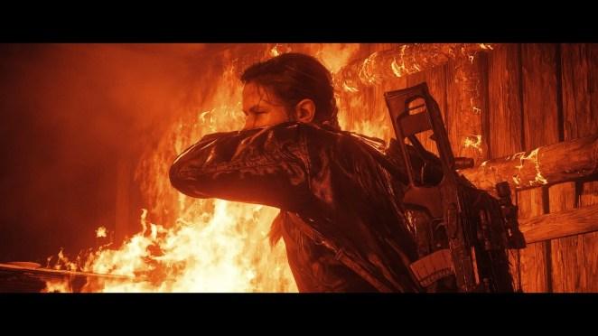 The Last of Us™ Part II_John Sweeney_20200627163817