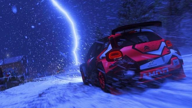 Next Week on Xbox: Neue Spiele vom 2. bis 6. November: HERO