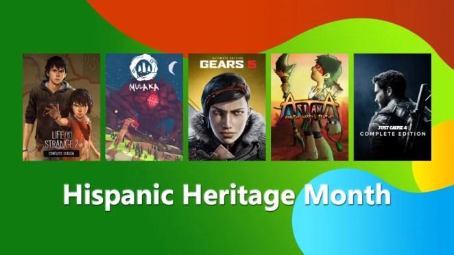 HHM Store Hero image 2