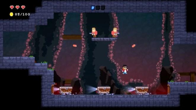 Next Week on Xbox: Neue Spiele vom 23. bis 27. November: Landflix Odyssey