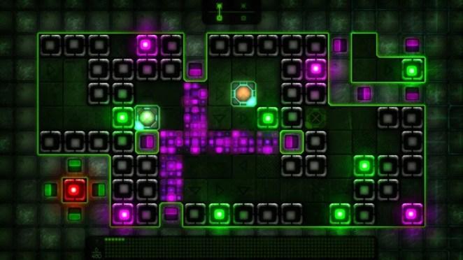 Next Week on Xbox: Neue Spiele vom 9. bis 13. November: Sig.Null