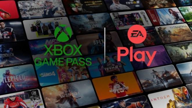 Power Your Dreams: Xbox Series X und Xbox Series S ab sofort verfügbar!