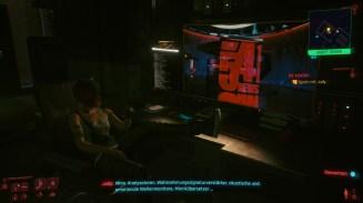 Cyberpunk 2077_20201210021634