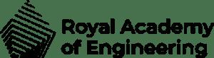 Royal Academy of Engineering logo