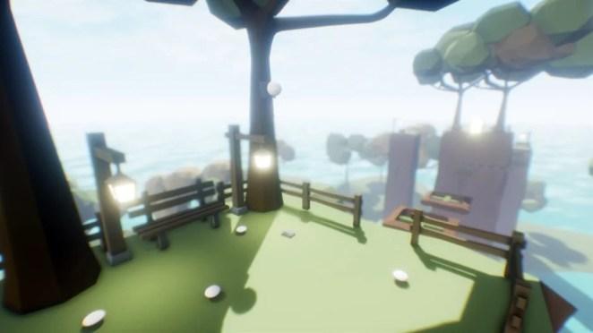 Next Week on Xbox: Neue Spiele vom 18. bis 22. Januar: Adverse