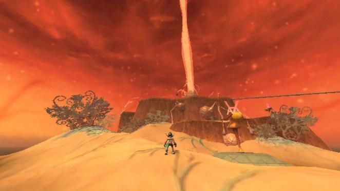 Anodyne 2: Return to Dust – February 18