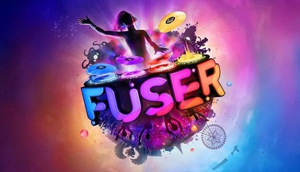 Frauen im Gaming: Vielfältigkeit macht kreativer - Zoe Schneider, Community Managerin bei Harmonix: Fuser