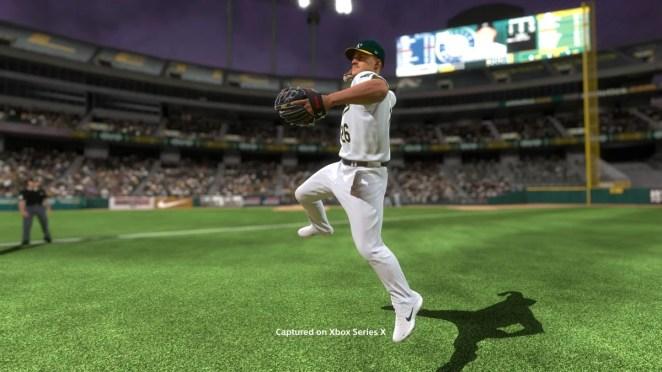 Next Week on Xbox: Neue Spiele vom 12. bis 16. April: MLB the Show 21: Digital Deluxe Edition