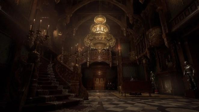 Next Week on Xbox: Neue Spiele vom 3. bis 7. Mai: Resident Evil Village