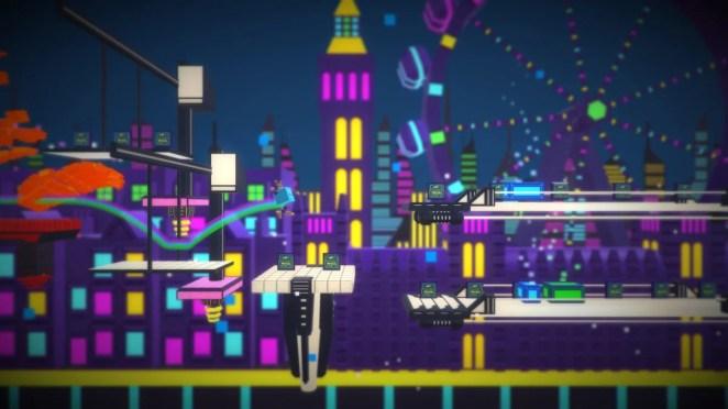 Next Week on Xbox: Neue Spiele vom 10. bis 14. Mai: Sure Footing