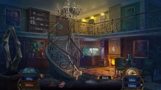 Next Week on Xbox: Neue Spiele vom 24. bis 28. Mai: Family Mysteries 3: Criminal Mindset