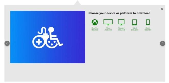 Xbox feiert den Global Accessibility Awareness Day