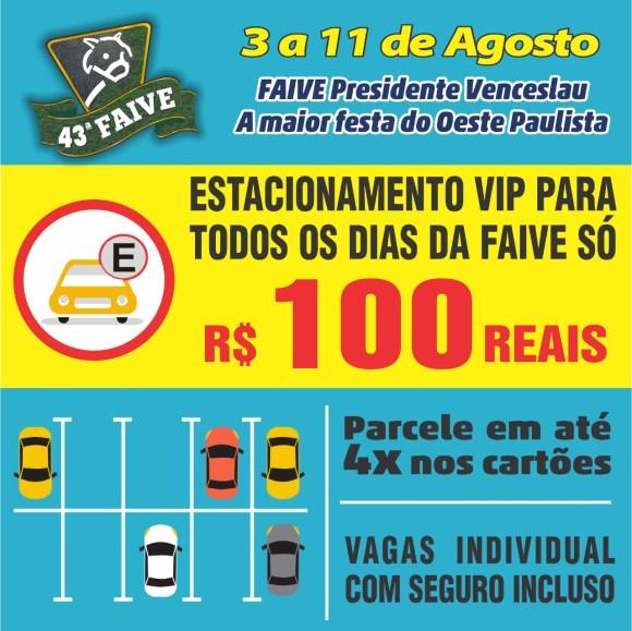 3f51f42934b Blog do Toninho Moré – Blog com notícias diárias sobre a ...