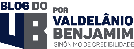 Blog do Valdelânio Benjamim