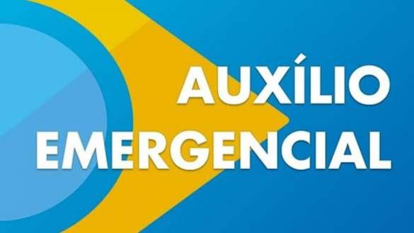 Auxílio Emergencial: Senado aprova PEC em 2º turno