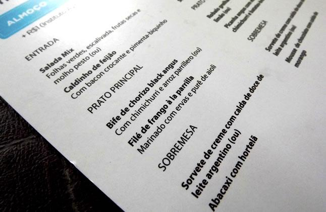 blog-do-xan-restaurante-week-parrilla-madrid-cardapio