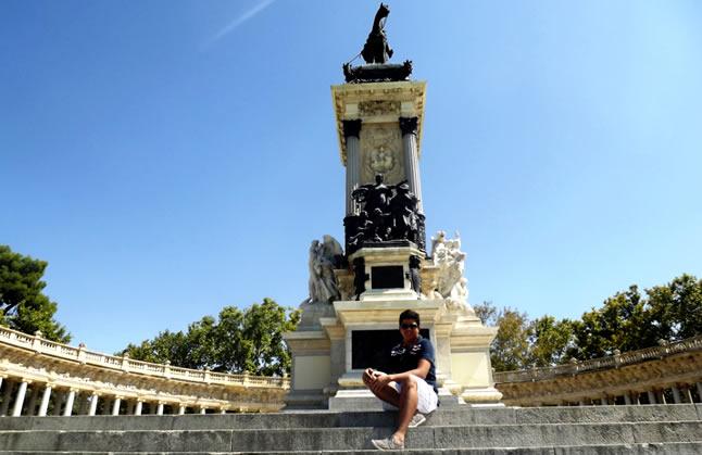 post-blog-do-xan-madrid-espanha-monumento-afonso-xii-3