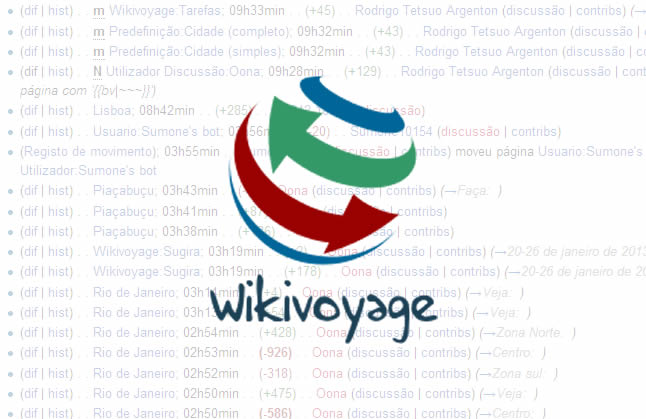 post-blog-do-xan-wikivoyage-1