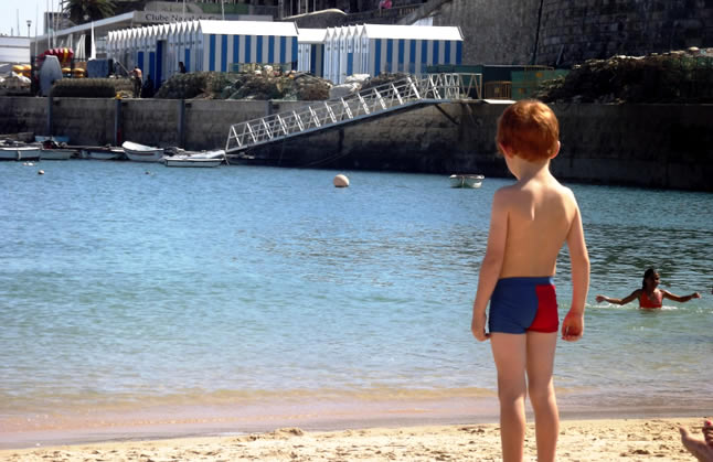 post-lisboa-blog-do-xan-cascais-praia-da-ribeira-2