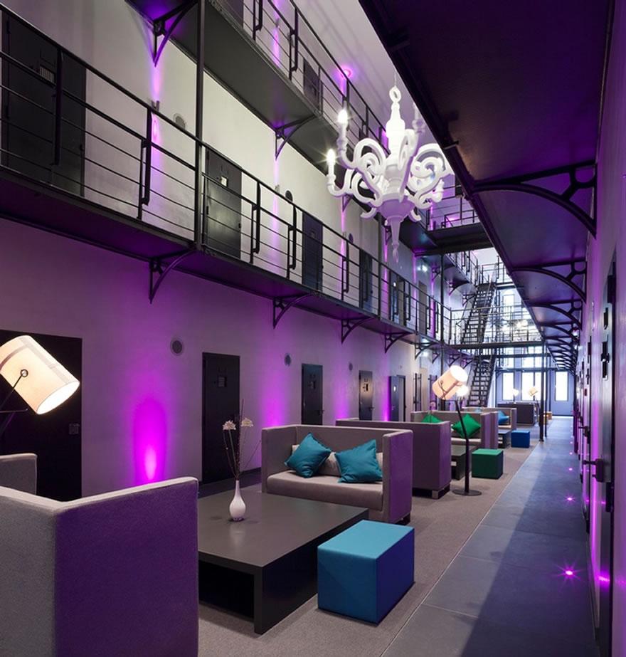 blog-do-xan-Hotel-Het-Arresthuis-1