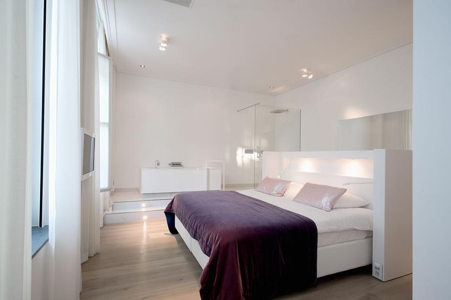 blog-do-xan-Hotel-Het-Arresthuis-10