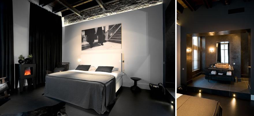 blog-do-xan-Hotel-Het-Arresthuis-13