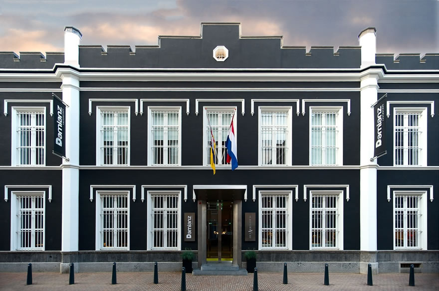 blog-do-xan-Hotel-Het-Arresthuis-2