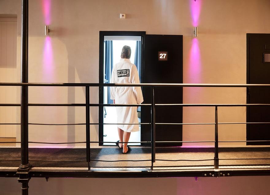 blog-do-xan-Hotel-Het-Arresthuis-9