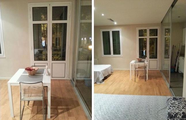 blog-do-xan-aluguel-apartamento-barcelona-eixample-airbnb-1